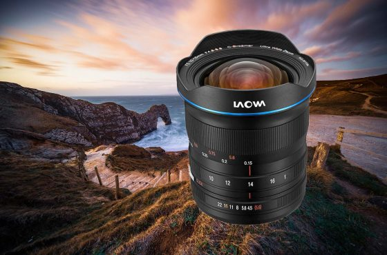 Laowa-10-18mm-review-35
