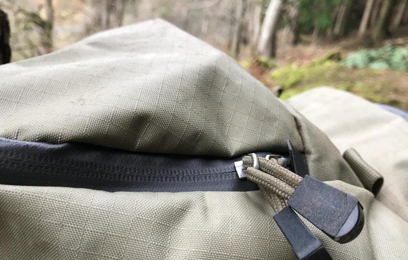 f-stop shinn camera bag review