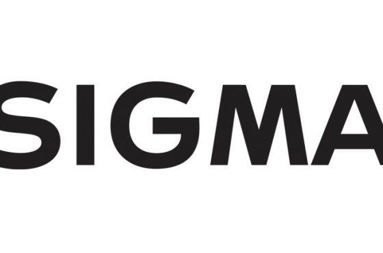 Sigma-firware – 1 (1)