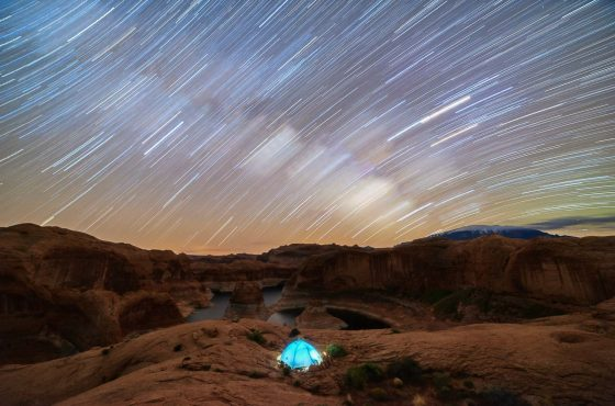 best-settings-night-photography-17
