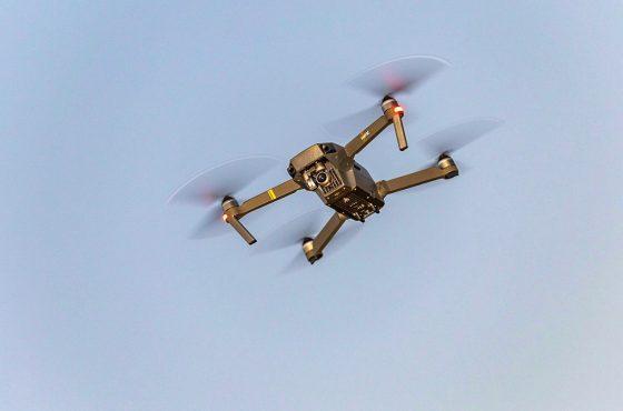 drone-law – 1