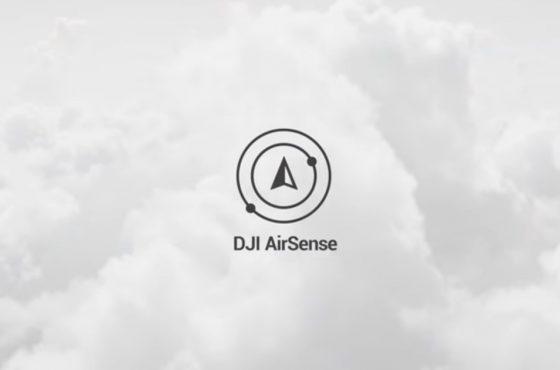 airsense-dji – 3