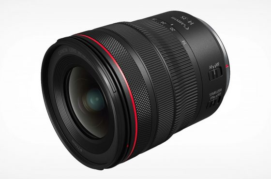 Canon-Unveils-the-RF-14-35mm-f4L-IS-USM-Lens