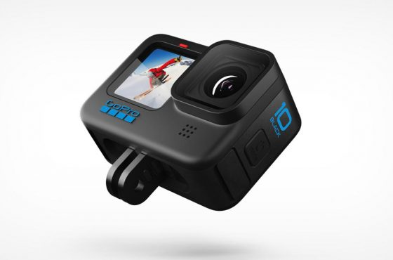 GoPro-releases-new-hero-10-action-camera-5k-new-processor