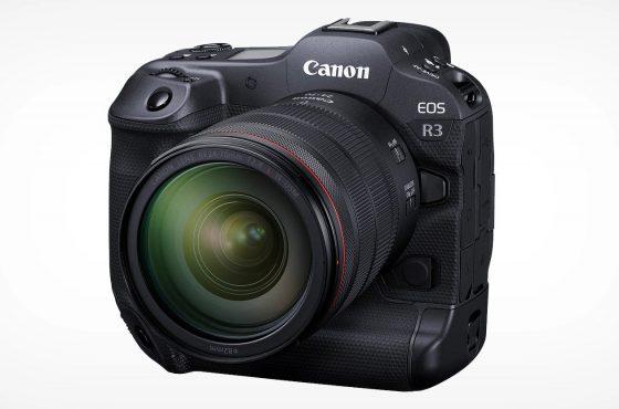 canon-r3-new-30-fps-6k-video-sports-wildlife-camera-eye-af8