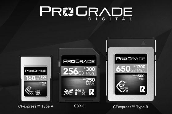 pro-grade-cheap-cf-express-type-a-card-comparison