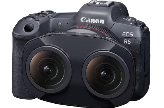 canon-virtual-reality-180-degrees-stereoscopic-lens-with-canon-R5