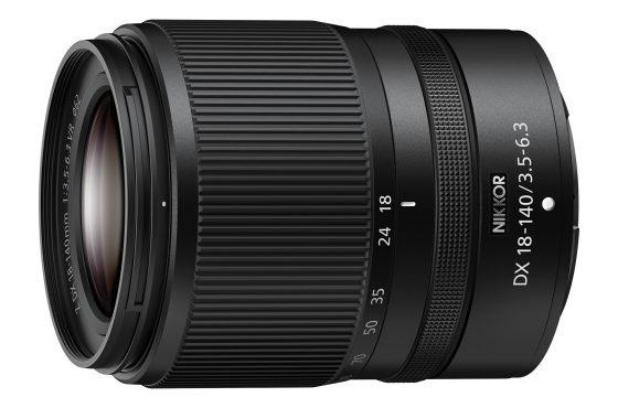 new-nikon-compact-travel-zoom-lens-18-140-mm