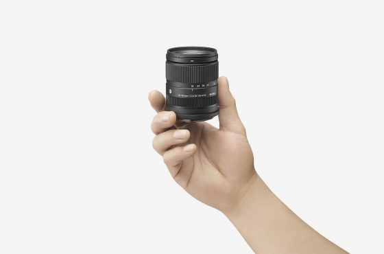new-sigma-lens-travel-compact-zoom-18-50-mm-kit-lens06