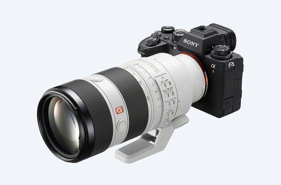 new-sony-70-200-mm-lens
