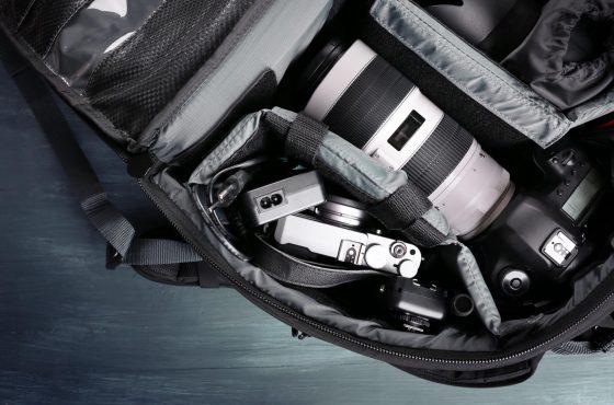 selling-camera-gear