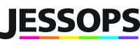 jessops.com