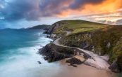 The Best Places for Landscape Photography in Ireland