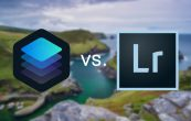 Luminar vs Lightroom Comparison: Which Software is Best?